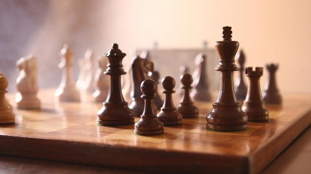 Image source: chess.com